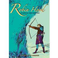 Robin Hood (opr. miękka)