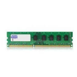 GOODRAM DDR3 4GB 1600MHz CL11 512x 8