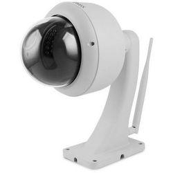 Kamerka OVERMAX OV-Camspot 4.2 Biały + DARMOWY TRANSPORT! + Zamów z DOSTAWĄ JUTRO!