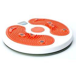 Twister magnetyczny z licznikiem Allright