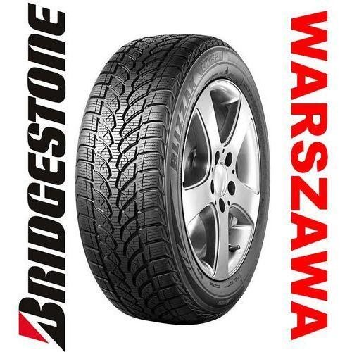 Bridgestone Blizzak Lm 32 22545 R17 91 H Porównaj Zanim Kupisz