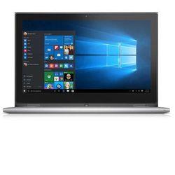 Dell Inspiron  7359-4454 Darmowy transport od 99 zł   Ponad 200 sklepów stacjonarnych   Okazje dnia!