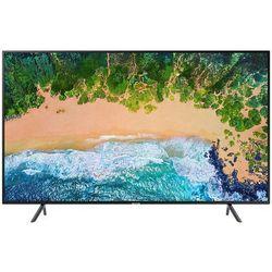 f5e38340b Telewizory LED Samsung - porównaj zanim kupisz