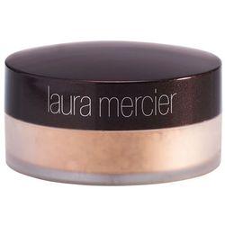 Laura Mercier Cera Candlelight Puder 9.6 g