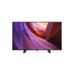 TV LED Philips 49PUT4900
