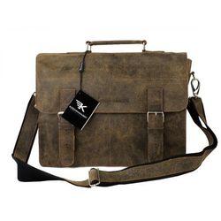 e517be866df4c torby walizki torba podrozna head tour team travelbag (od Torba ...
