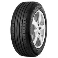 Continental ContiEcoContact 5 175/65 R15 84 H