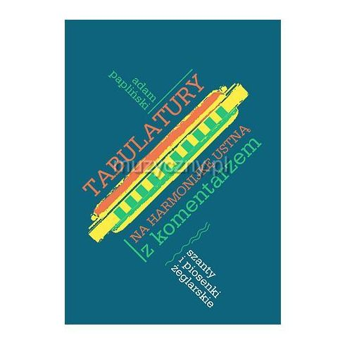 TABULATURY NA HARMONIJKE EPUB DOWNLOAD