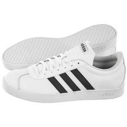 Buty adidas VL Court 2.0 DA9868 (AD932 a)
