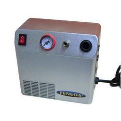 Mini kompresor Fengda® AS-16-1