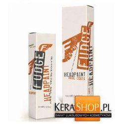Farba do Włosów Fudge Headpaint Organiczna