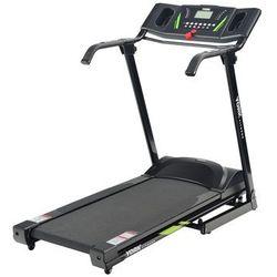 Bieżnia treningowa T110 - York Fitness API:Promocja dla towaru o ID: 4838 (-20%)