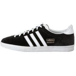 Tenisówki adidas Originals Gazelle OG