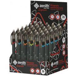 Długopis automatyczny ZENITH Signum 0.7 mm