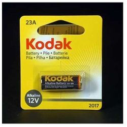 Bateria A23 W Kategorii Baterie Porównaj Zanim Kupisz