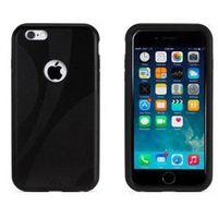 OWC NewerTech etui NuGuard KX iPhone 6 Plus antishock czarne DARMOWA DOSTAWA DO 400 SALONÓW !!