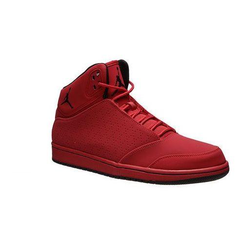 Buty Nike Air Jordan 1 Flight 5 (881433 602) 881433 602