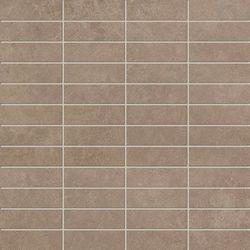 Tubądzin Zirconium Beige 29,8x29,8 mozaika
