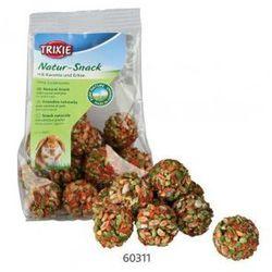 Przysmak dla gryzoni 140 g Smak:Burak