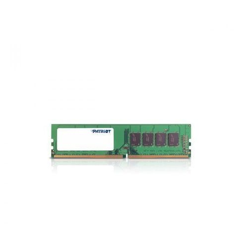 Patriot DDR4 Signature 8GB/2133 CL15 1.2V