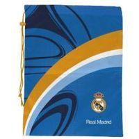 Worek na obuwie Real Madrid 2 RM-42