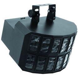 Eurolite LED D-800 Beam effect