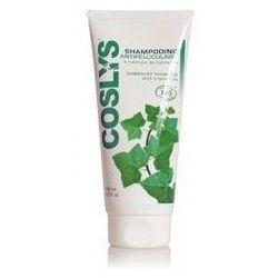 Coslys szampon przeciwłupieżowy z ekstraktem z bluszczu 250 ml