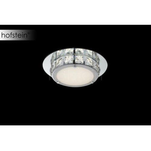 Lampa 1xled12w230v Porównaj Sufitowa Globo Margo Led 49356 lFJcTK1