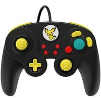 Kontroler PDP Fight Pad Pro Super Smash Bros - Pichu