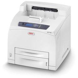 OKI  B710DN