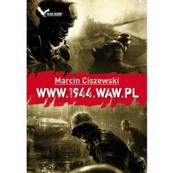 EBOOK WWW.1944.WAW.PL