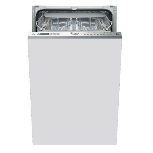 Hotpoint LSTF9B116