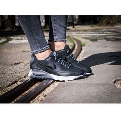 NIKE AIR MAX 90 ULTRA ESSENTIAL (724981-007)