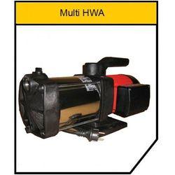 Pompa hydroforowa Multi HWA 3000 INOX rabat 15%