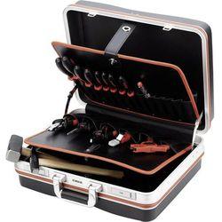 Zestaw narzędzi w walizce Cimco, 14 szt.