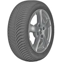 Goodyear Vector 4Seasons G2 215/60 R16 95 V