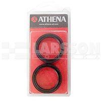 Kpl. uszczelniaczy p. zawieszenia Athena NOK 43x55x11 5201053
