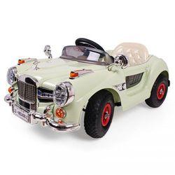 Jeździk dla dzieci - Royce