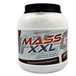 Trec Mass XXL - 2kg wanillia