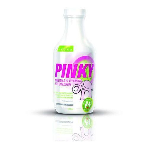 Pinky 480ml