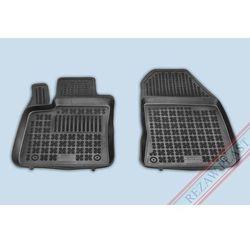 Dywaniki samochodowe gumowe Ford Transit Courier od 2014