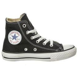 Trampki Converse All Star