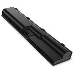 HP QK646AA - bateria 6-cell