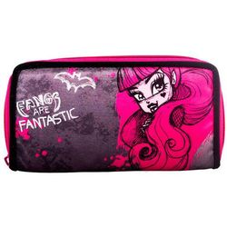 Monster High Portfel