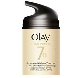 olay Total Effects 50ml