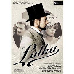 Lalka (5 DVD)