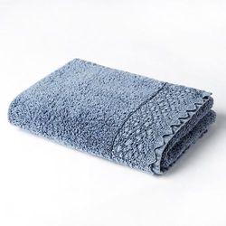 Recznik dla gościa ANJO, 100% bawełna