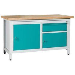 Stół warsztatowy WS2-06