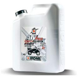 IPONE ATV 4000 5W40 olej silnikowy 1 L