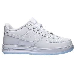Nike Lunar Force 1 Low 16 (GS) (820343-100) - 820343-100 iD: 9626 (-26%)